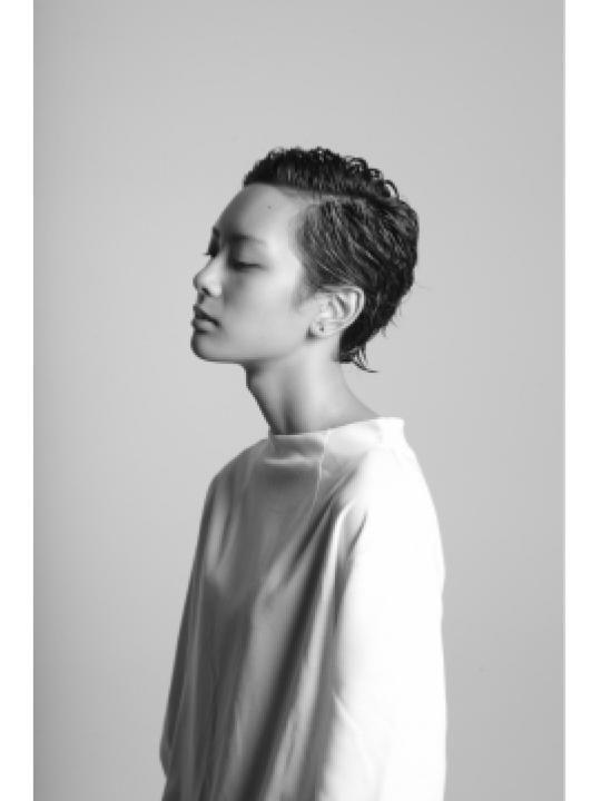 髪 おしゃれまとめの人気アイデア Pinterest Harue 2020 髪型