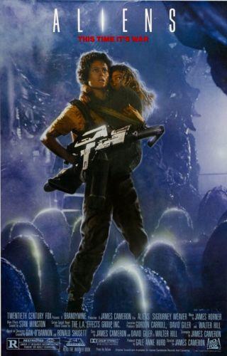 ALIENS-Movie-Poster-Sci-Fi-Horror-Predator