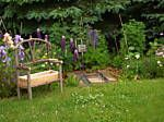 My secret garden :-)