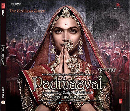 Hugedomains Com Tamil Movies Online Ranveer Singh Movies Online