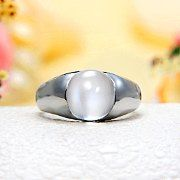 Moonstone Jewelry, Moonstone Gemstone, Unique Moonstone Jewelry & Blue Moonstone - JeGem