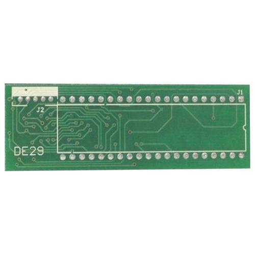 Directed Installation Essentials Bitwriter 1 Memory Upgrade V2.5