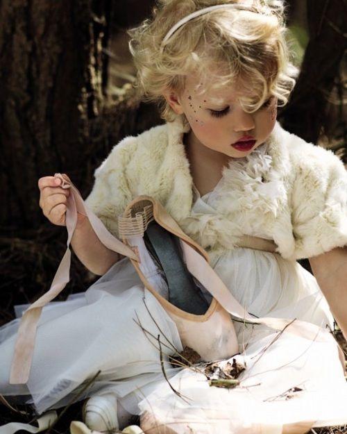Fotografia infantil  - Página 8 811964a9201916d9ccf06f793f1799de