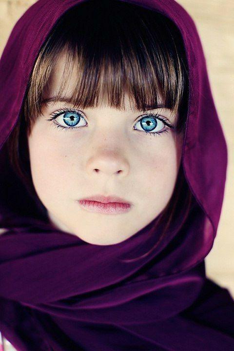 Iranian beauty, Eyes and Beauty on Pinterest  Iranian beauty,...