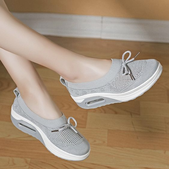 49 Casual Comfort Shoes Trending Today shoes womenshoes footwear shoestrends