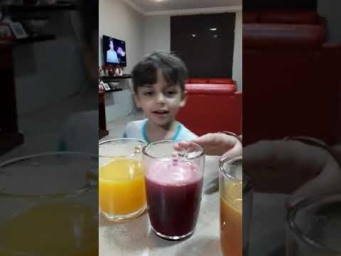 طريقة عمل كوكتيل فواكه منعش و لذيذ Youtube Food Pudding Desserts
