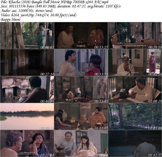 2018 Khacha Bangla Full Movie,bengali movie, bengali movies, bengali movie 2017, bangla movie, indian bangla movie, bengali film, Bengali Cinema, bengali full movie,