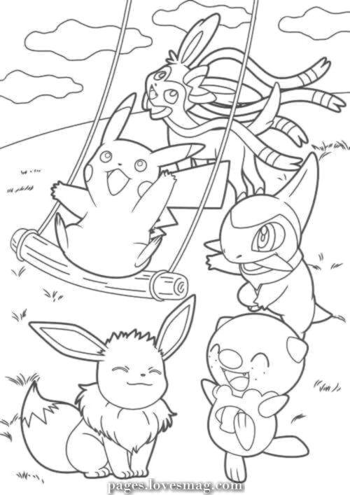 Drawings Of Mr Mime Pikachu Pokemon Coloring Pokemon Para Colorir Desenhos Para Colorir Pokemon Desenhos Pra Colorir