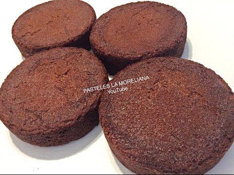 Tutorial sobre cómo hacer un pan de chocolate proteico con Harina de Avena…