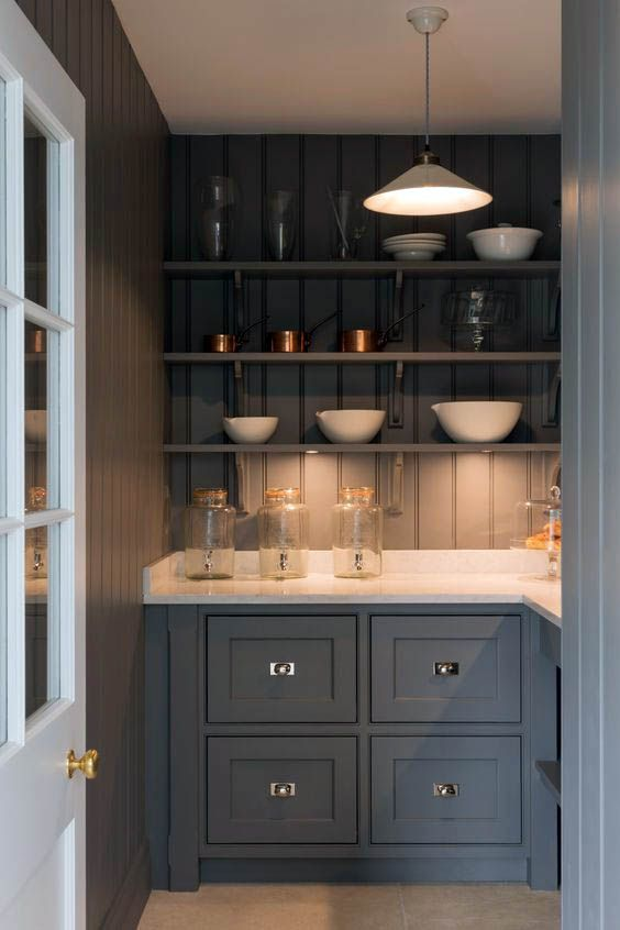 Gorgeous 2 Door Kitchen Pantry Cabinet Tips For 2019 Pantry Design Kitchen Pantry Design