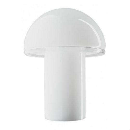 Artemide onfale lampe piccolo