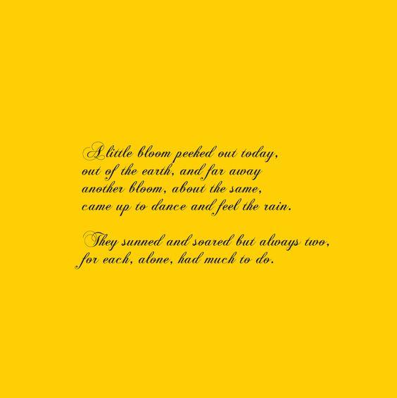 Kim Bensing Design | KimBensingDesign.com Intertwined Invitation Suite with Sun Flowers designed especially for Cory  Marissa. #weddings #sunflowerwedding #weddinginvitation #invitationbooks