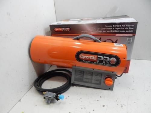 DynaPro LPFA125H Portable Forced Air Heater 524404 U04 https://t.co/lnWu65MIfW https://t.co/KZ13ZzZxIb
