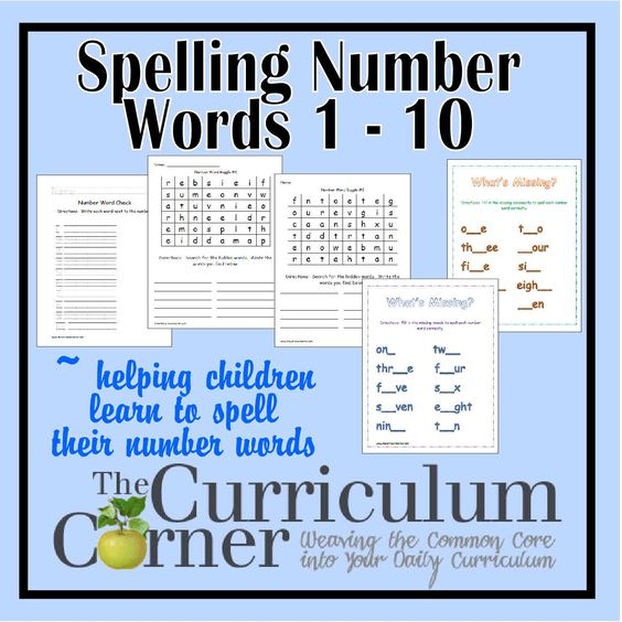 Writing checks numbers in words