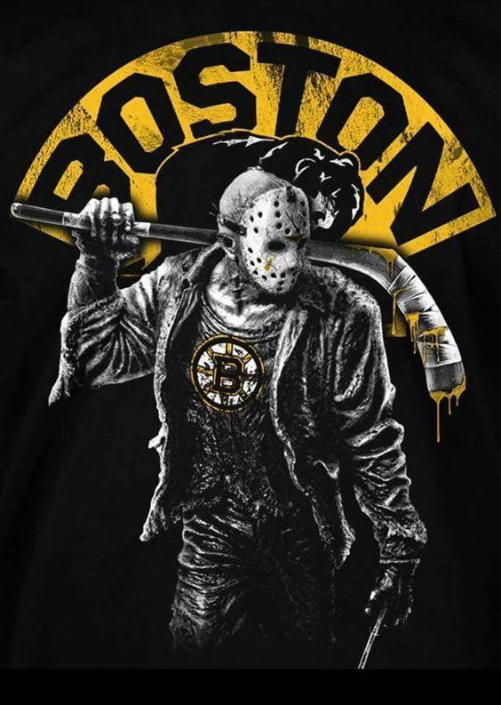 Boston Bruins In 2020 Boston Bruins Boston Bruins Wallpaper Boston Hockey