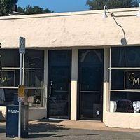 Cafe Munir, Ballard Photos