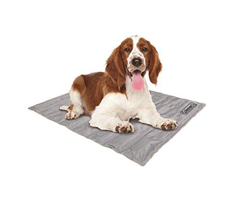7 Best Cooling Beds For Your Hot Dog Dog Cooling Pad Pet Cooling Mat Pet Pads