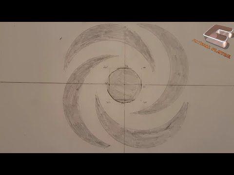 طريقة رسم ديكور على ورقة ثم التطبيق على سقف الغرفة Youtube In 2021 Ceiling Decor Ceiling Design Ceiling Design Bedroom