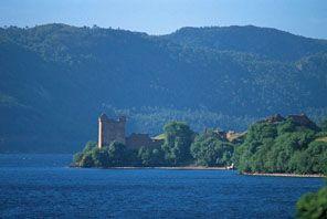 Bonnie Scotland, Travel Scotland, Scotland Vacation Packages, Scotland Vacations