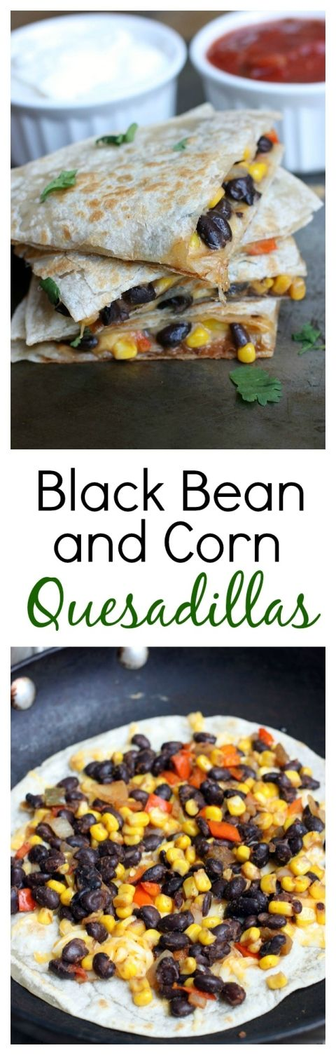 ... quesadillas delicious and more quesadillas black beans beans black