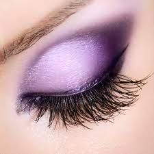 Everyone, I just got some amazing brand name purses,shoes,jewellery and a nice dress from here for CHEAP! If you buy, enter code:atPinterest to save http://www.superspringsales.com -   Violets and purples are going to be in this spring and summer so get ready with this look!!!
