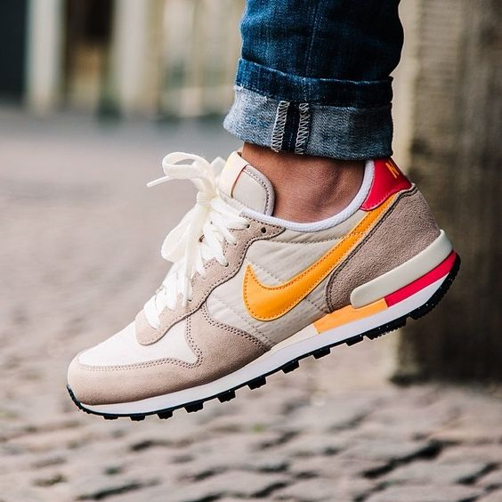 Nike Air Max 87 Lune Homme 844