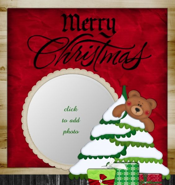 h4mr - merry christmas!