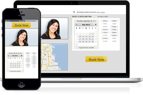 The Resumator u2013 Recruiting software and applicant tracking system - the resumator