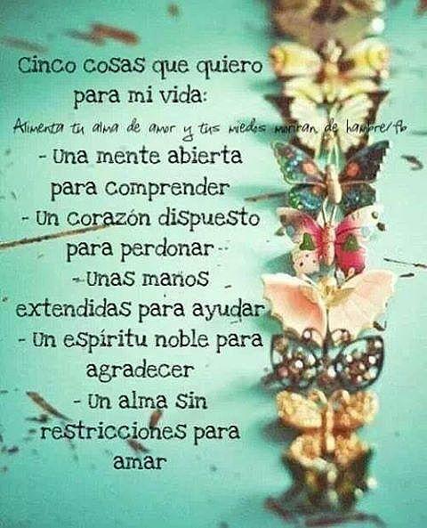 Como Mariposas 81229e021d1123a2e550b1b9a04eaae8
