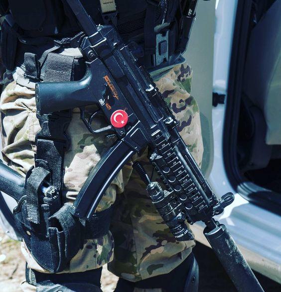 Fıtrat değişir sanma.. Bu kan yine o kan !  #Multicam #MP5ACustom #Türk #Türkiye #P226VirusPistol #SigSauer #SigSauerP226Virus #HecklerKochMp5 #AyYıldız #NeMutluTÜRKümDiyene #AirsoftPROTURKEY #Picoftheweapon #WeaponLovers #Weapons #WeaponsFree #TurkishSpecialForces #ÖzelTim #TürklükEbedidir #TürkiyeCumhuriyeti #TÜRKünGücünüGöreceksiniz #ICS #Airsoft by turkmen.beyi