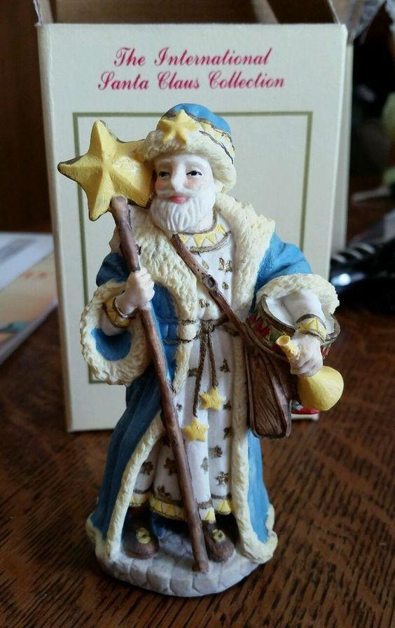 Poland figurine and stars on pinterest