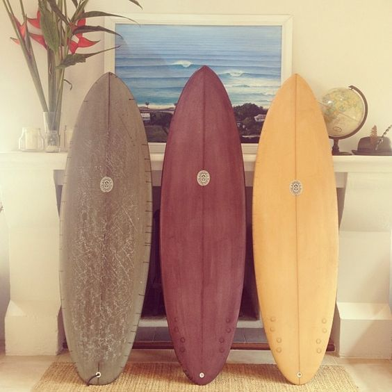 nealpurchasedesigns:  A few more boards going out