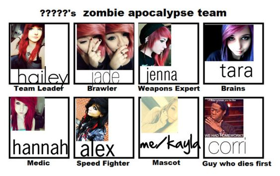 """""""my team"""" by roleplay-748 ❤ liked on Polyvore"""