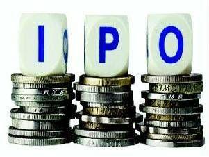 NEU-DELHI: Klopfen Sie optimistisch Marktstimmung, mehr als 27 kleine und mittlere Unternehmen (Jahr Mittel in Höhe von über 220 Rs crore durch Bör... #Börse #KMU #Auto-Komponenten