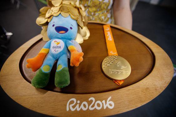 Rio2016 | Twitter