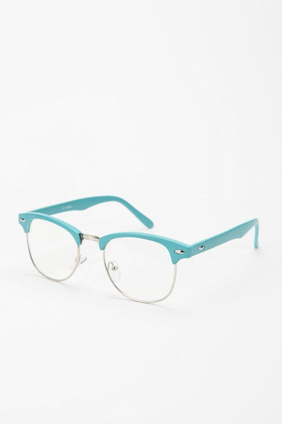 bright readers reading glasses glasses and reading