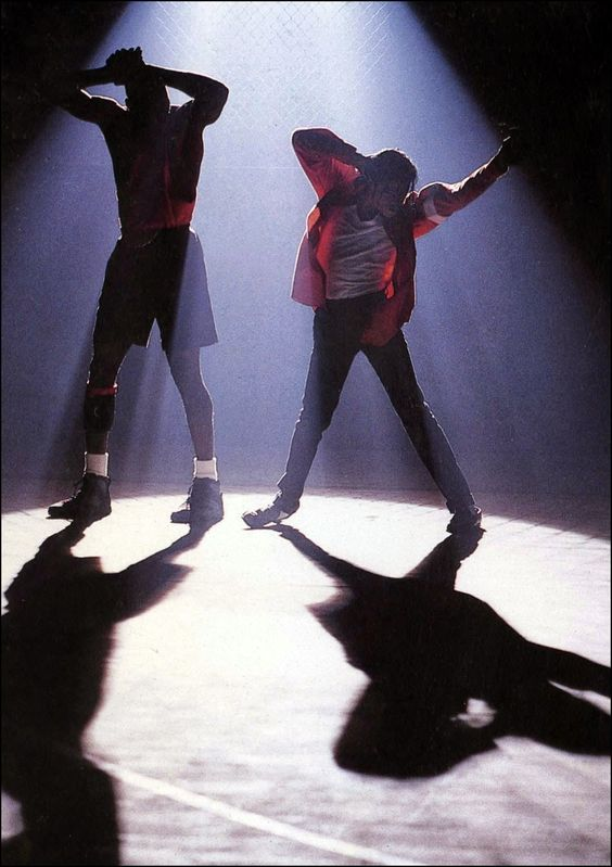 "Michael - I Love You More   L.O.V.E: Man In The Music: Capítulo 4 - Dangerous -  ""Jam"""