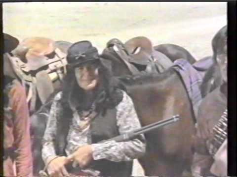 Cuchillo Andres Garcia Youtube Animals Horses
