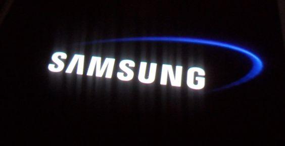 Presidente da Samsung pede desculpa devido ao Galaxy Note 7