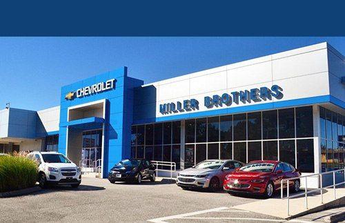 Chevrolet Dealers In Md Http Carenara Com Chevrolet Dealers In Md 5641 Html New Chevrolet And Used Car Dealer In Gaithersburg Criswell Inside Chevrolet De