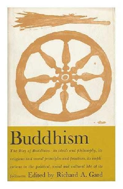 "Mahayana Buddhism - Thoughts on the ""Great Vehicle"""