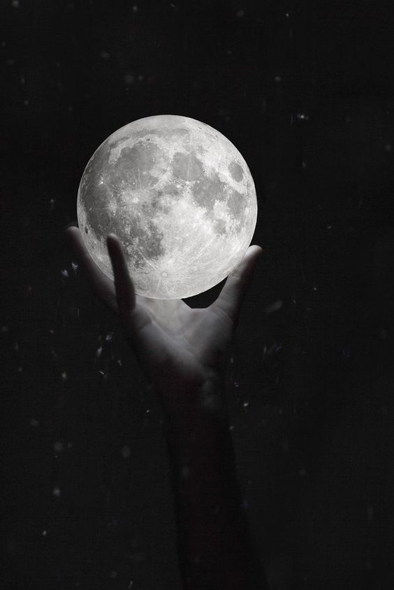 Luna, compañera de mis noches, no olvides platicar conmigo cuando mis sueños se encuentren lejos, háblame sólo de la realidad que me espera entre sus brazos: