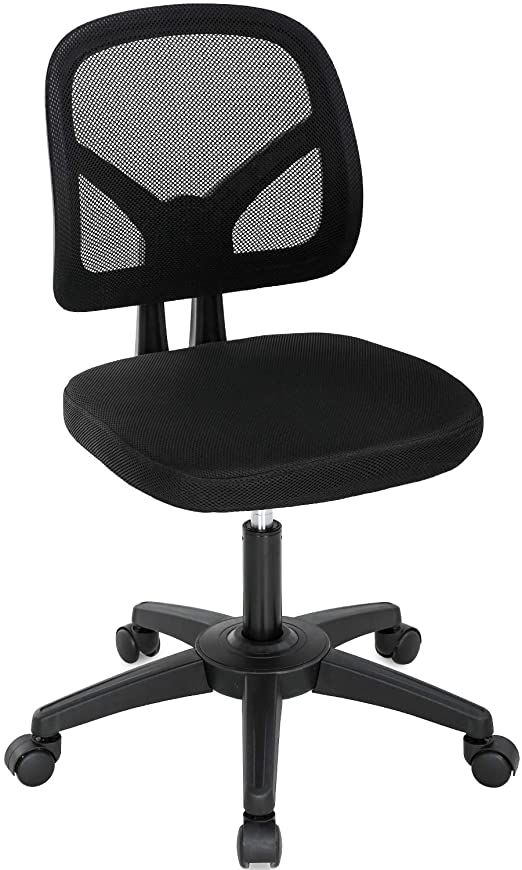 Best Office Chairs On Amazon 2020