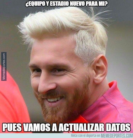 Messi suma y sigue con los récords - http://www.funnyclone.com/messi-suma-y-sigue-con-los-records/