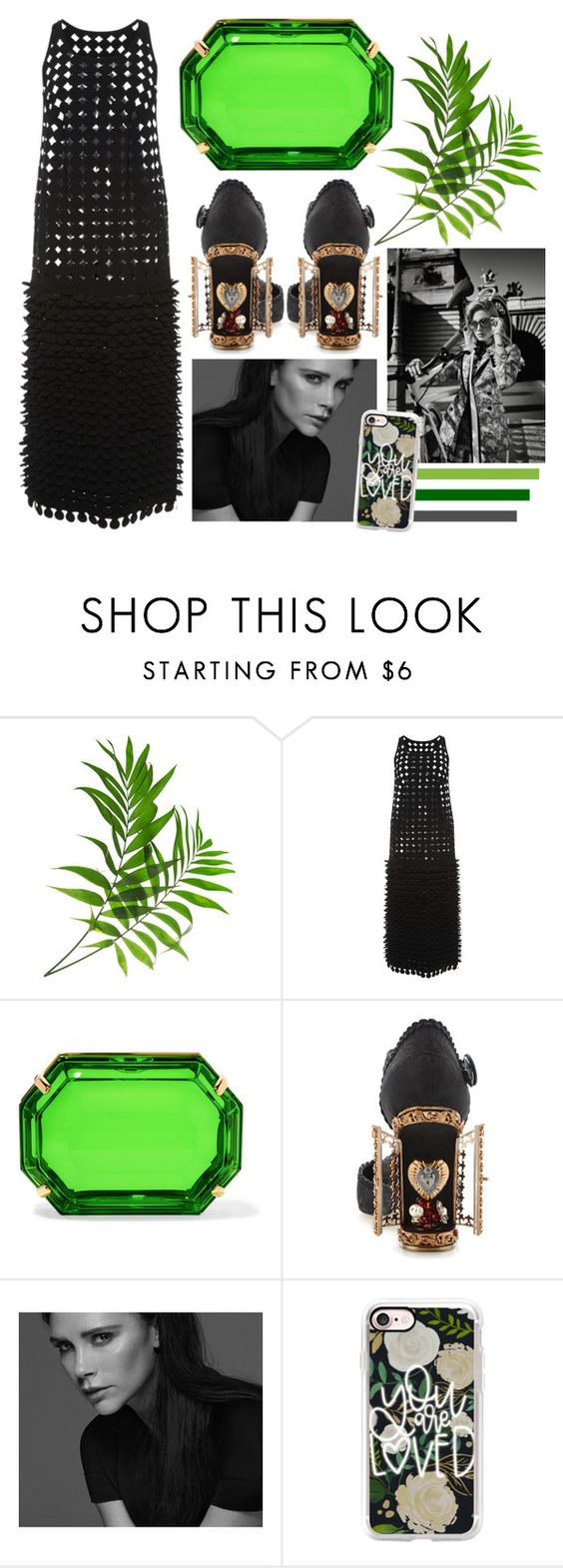"""""""You are loved 
