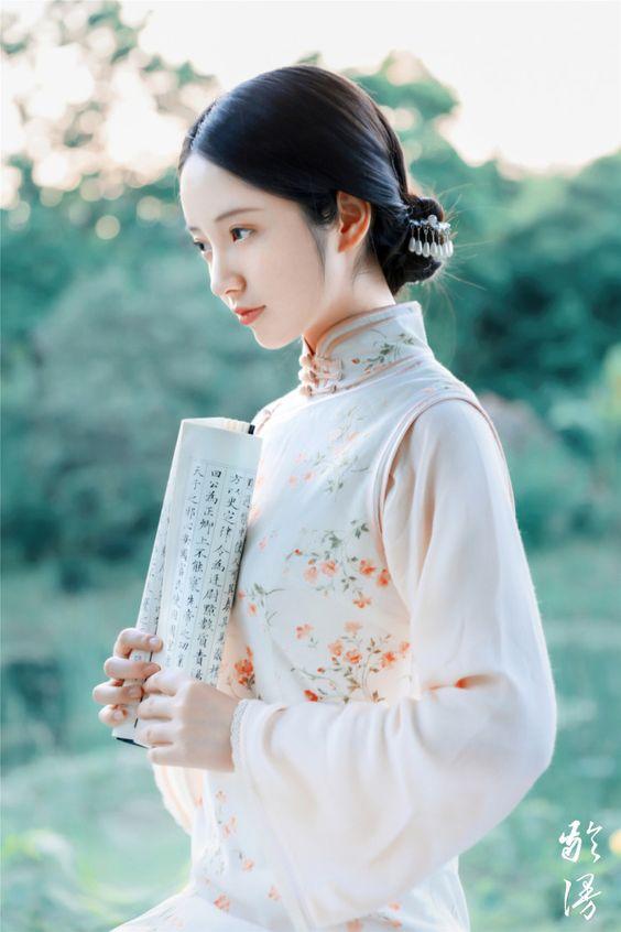 Bá đạo tiếng Trung – Làm trùm từ lóng: 扒分
