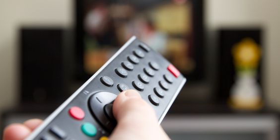 UNBUNDLE TV CHANNELS:  slowly, this is going to go everywhere (i think).  And in the end, consumers are going to benefit from it, because tv networks will have to step up their game in producing great tv programs.