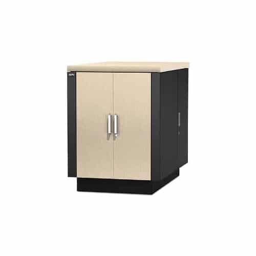 Data Cabinets Server Racks Comms Direct Australia Data Cabinets Racks Wall Mounted Cabinet Data Cabinet Locker Storage