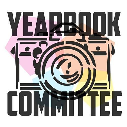 yearbook club pages - Google Search | Yearbook, Highschool ...