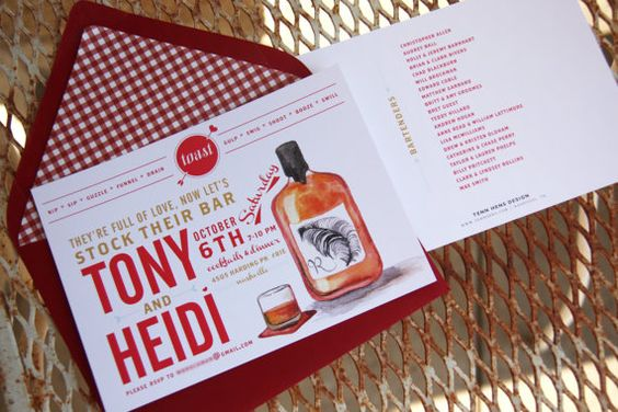 Cocktail Party Invitations is perfect invitations sample